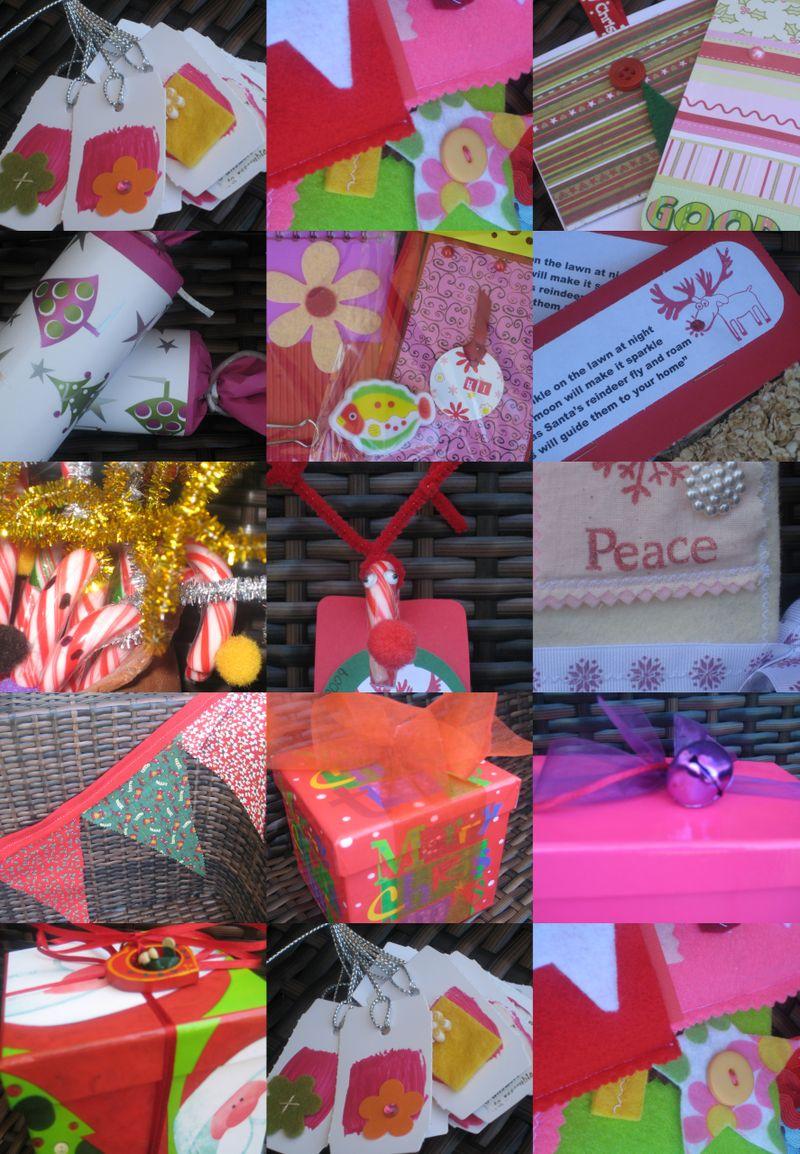 Christmas Market 09