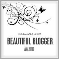 Beautiful_blogger_award1[1]