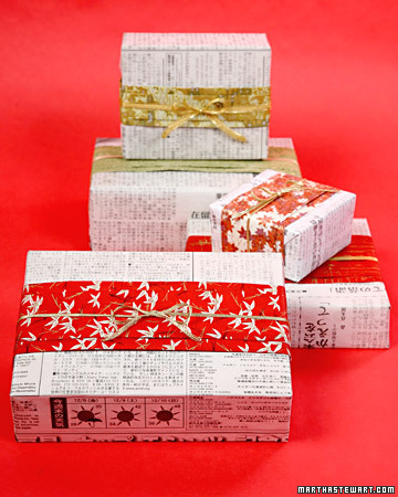 Japanese-gift-wrap