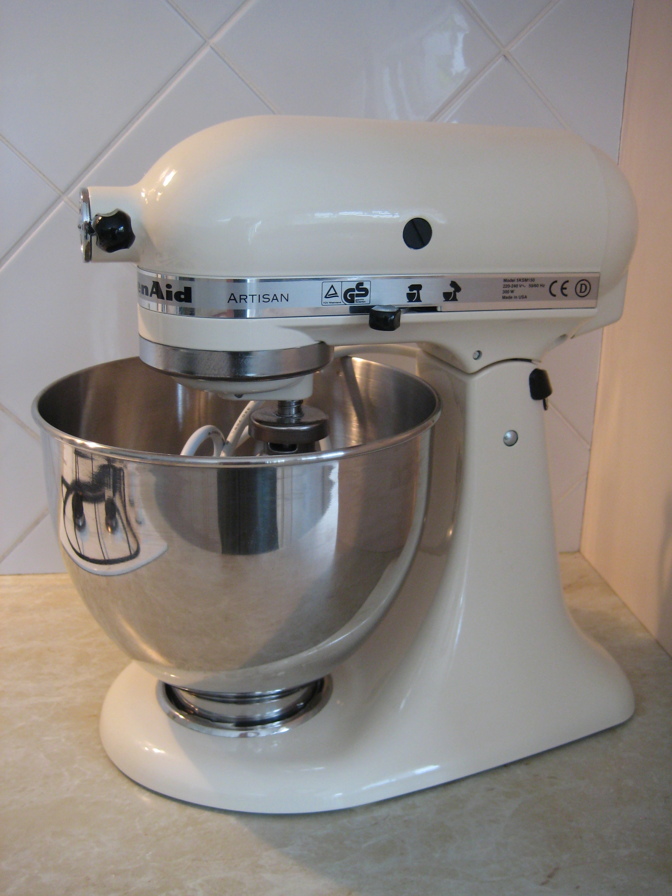 David Jones Kitchen Appliances Just Like Martha Homemade Treats