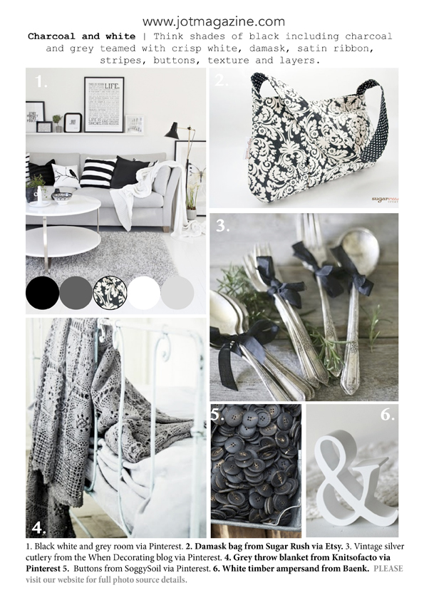 SMALLJOTMOODBOARDTEMPLATERED