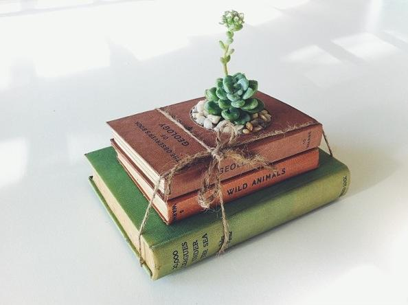 Growing-books-www_love-local_com__au-4