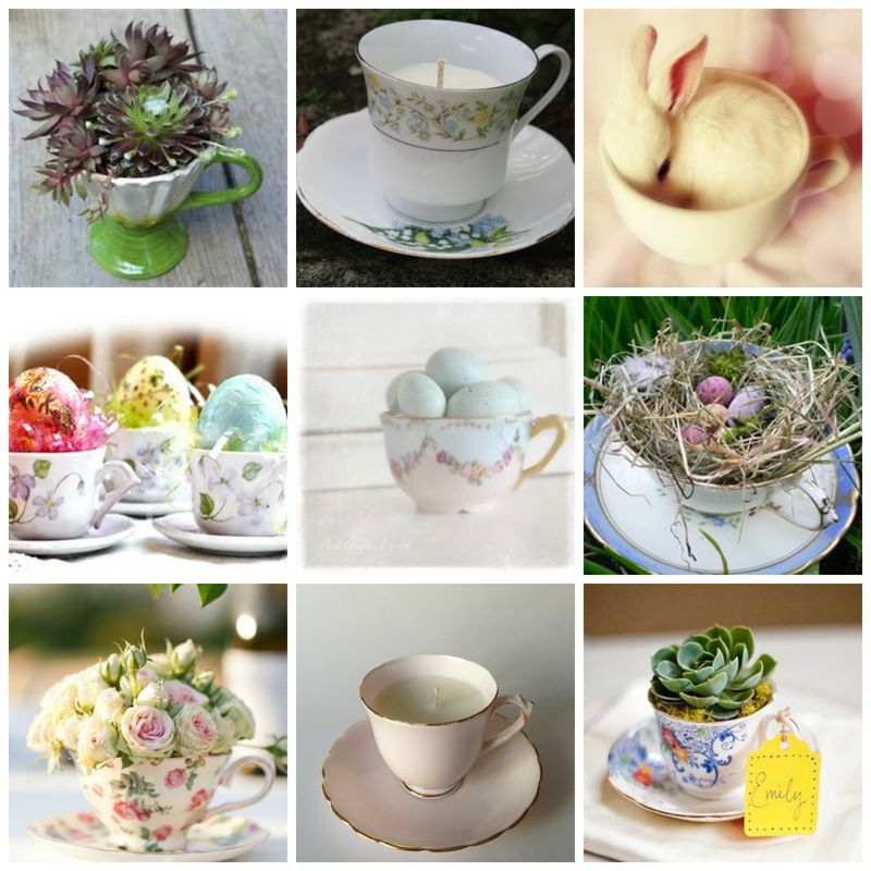 PicMonkey Collage - teacups