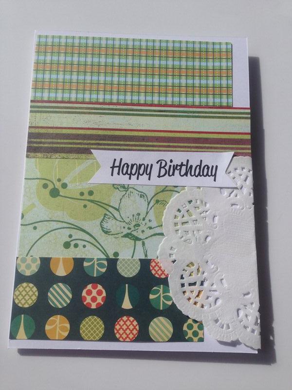 Card - Malcolm