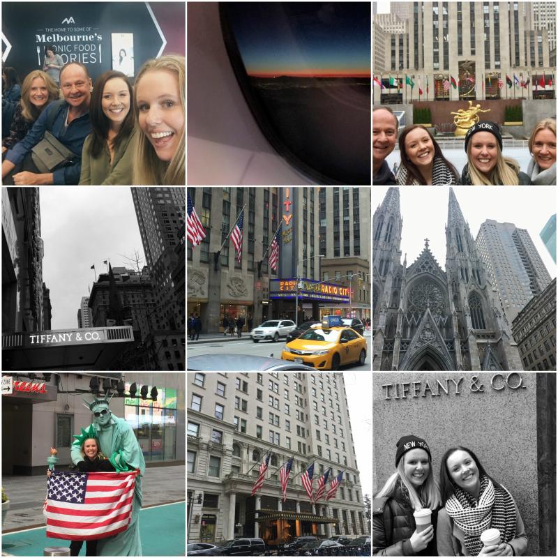 NYC_115