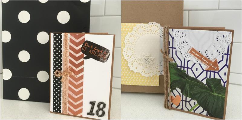 Cards & pressie_189