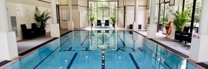 Hyatt-Hotel-Canberra-P181-Pool-1280x427