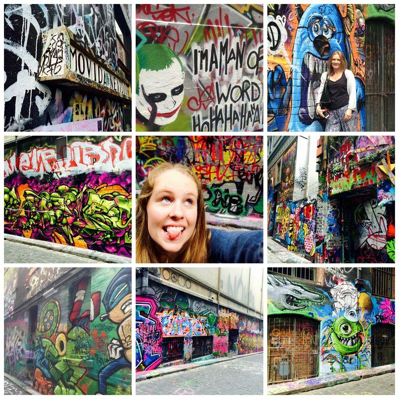 Mel grafitti1