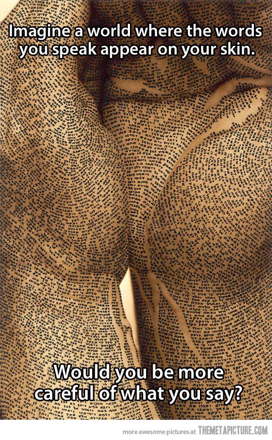 Cool-vassels-written-hand
