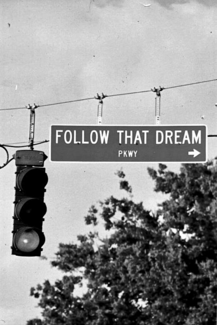 Follow-that-dream-700x1050
