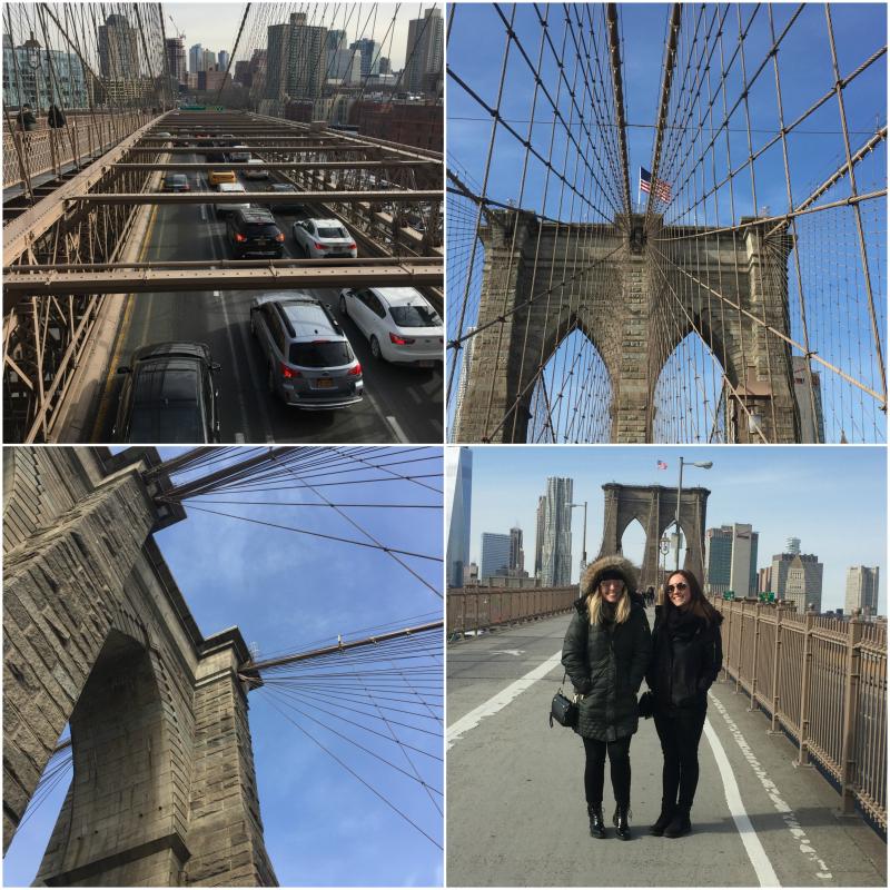 Brooklyn two